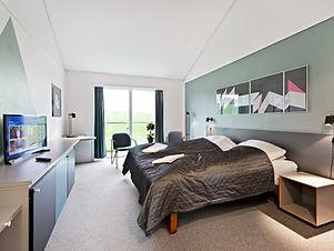 Store værelser på Løgstør Parkhotel.jpg