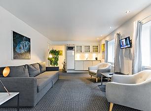 Store suiter på Løgstør Parkhotel.jpg