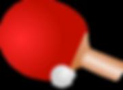 ping-pong-155949_1280.png