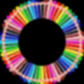 colorful-2729707_960_720.webp