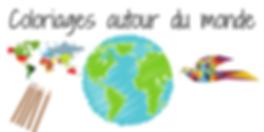 Coloriages autour du monde.png