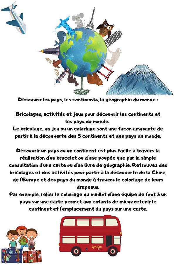 Découvrir_les_pays,_les_continents,_la_g