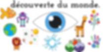 découverte_du_monde.jpg