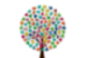 tree-2718836_1280.webp