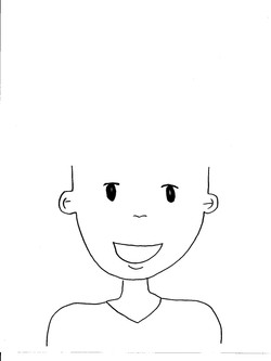 Coloriage_tete_a_completer