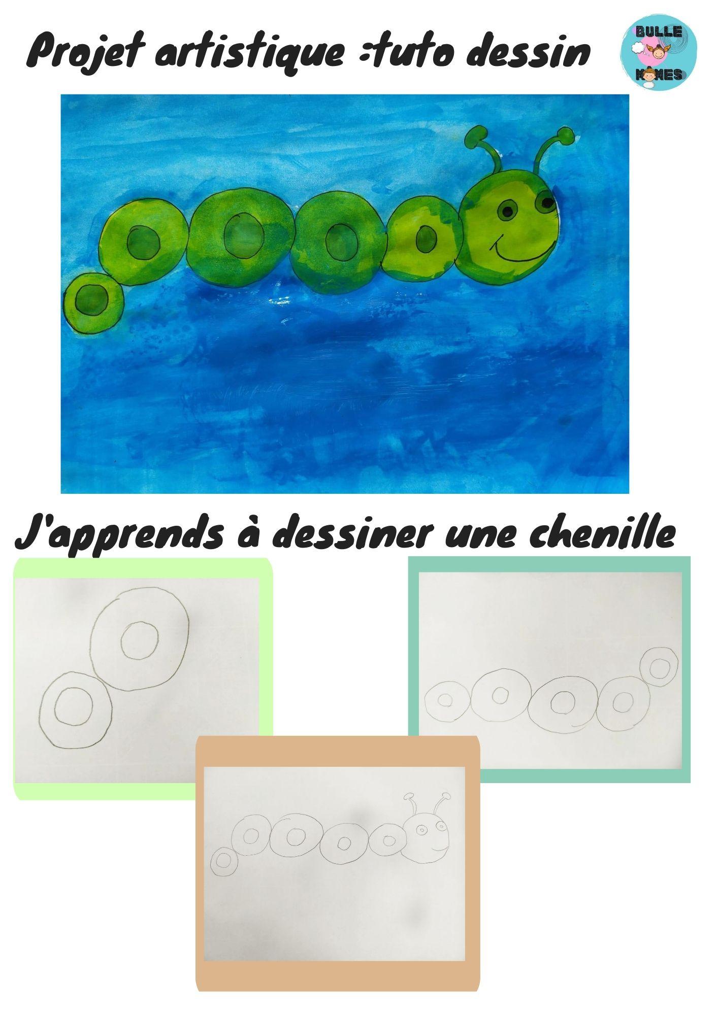 Copie_de_J'apprends_à_dessiner_une_cocc