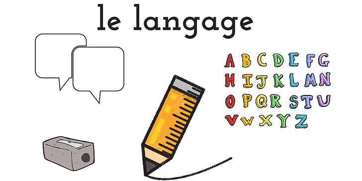 le langage.png