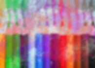 crayons-2774504_1280.webp