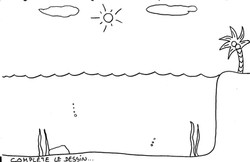 Coloriage_a_completer_anticoloriage4
