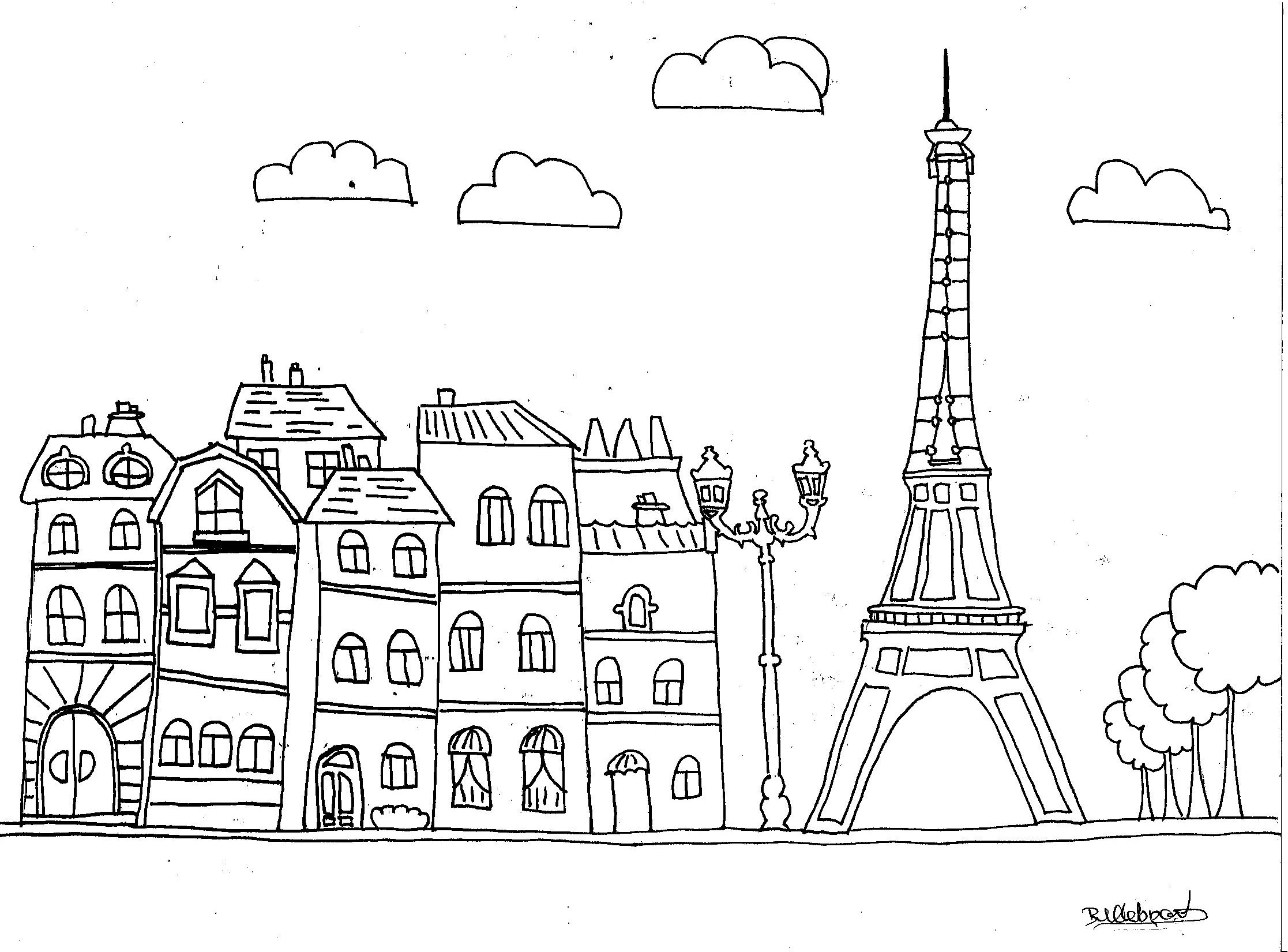 Coloriage_paris_tour_eiffel