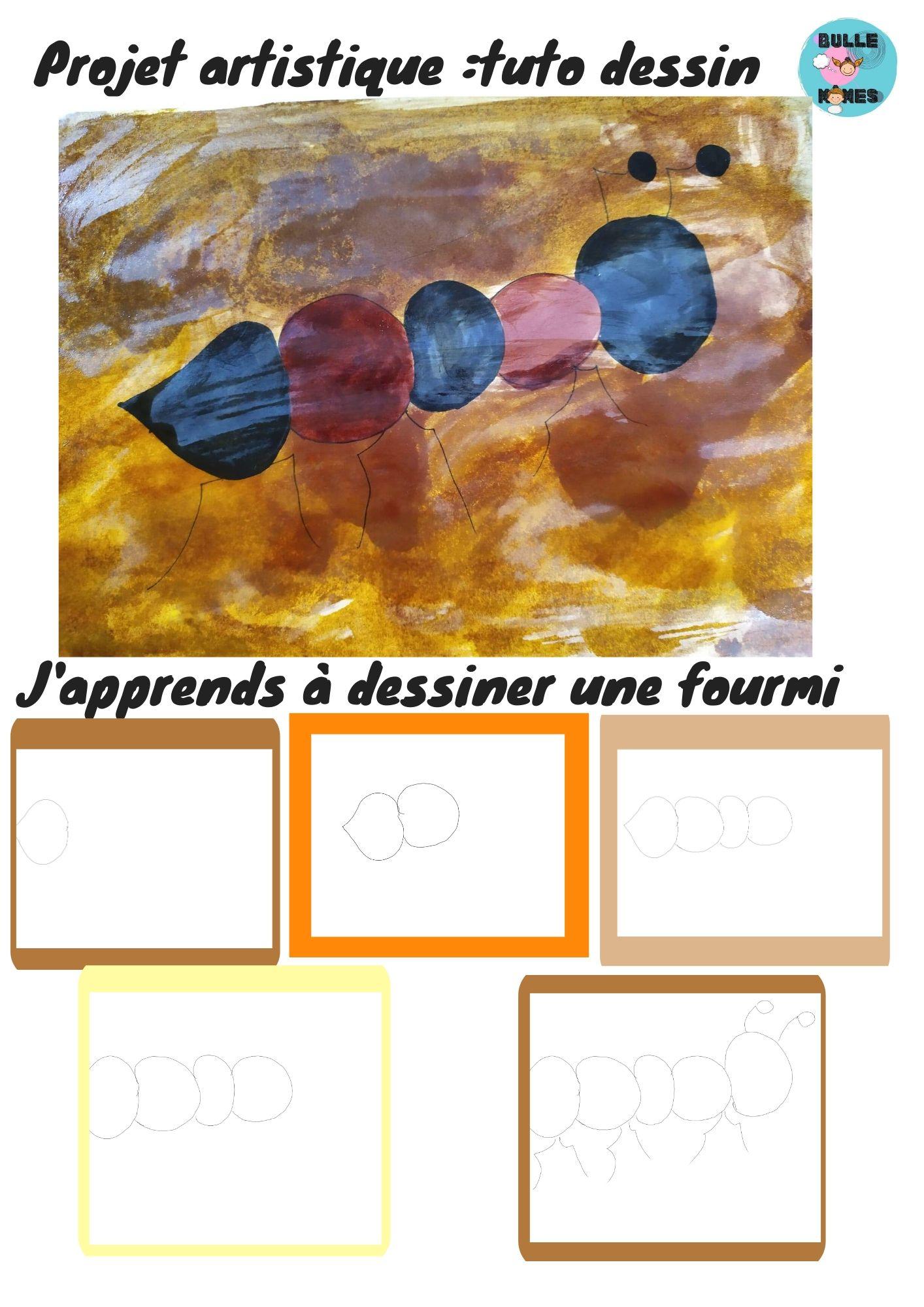 Copie_de_Copie_de_J'apprends_à_dessiner