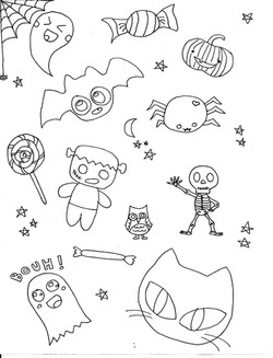 Minis_coloriages_halloween