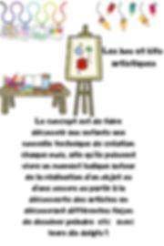 les box artistiques (1).jpg