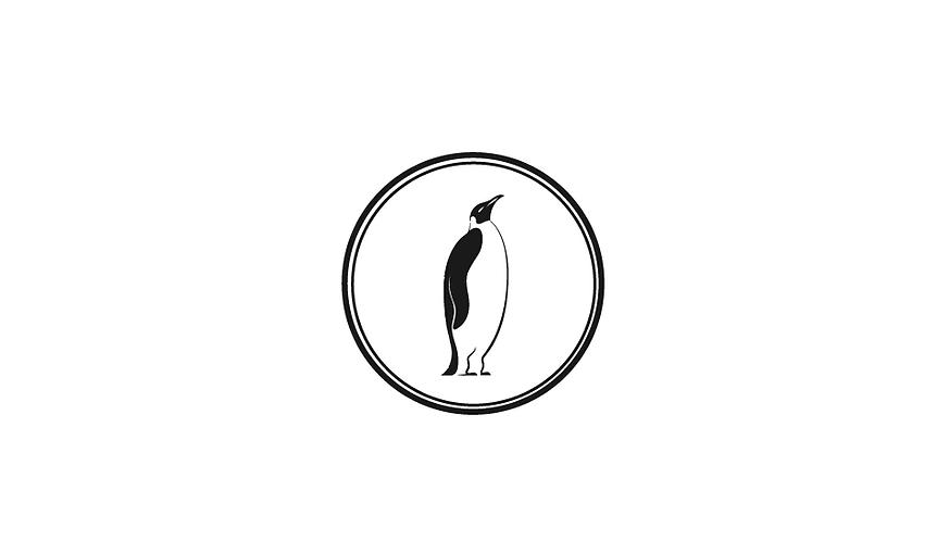 2018 logo 6.png