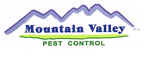 Mountain Valley Pest Control.png