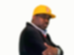 Cool sport pic yello hat.png