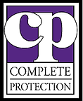 CP Complete Home Protection