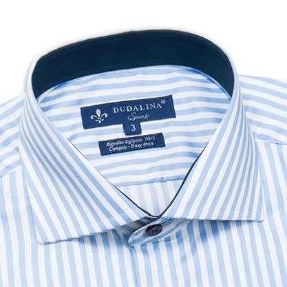 camisa-dudalina-masculina-original-algodo-egipcio-tamanho-m-21243-MLB20207612024