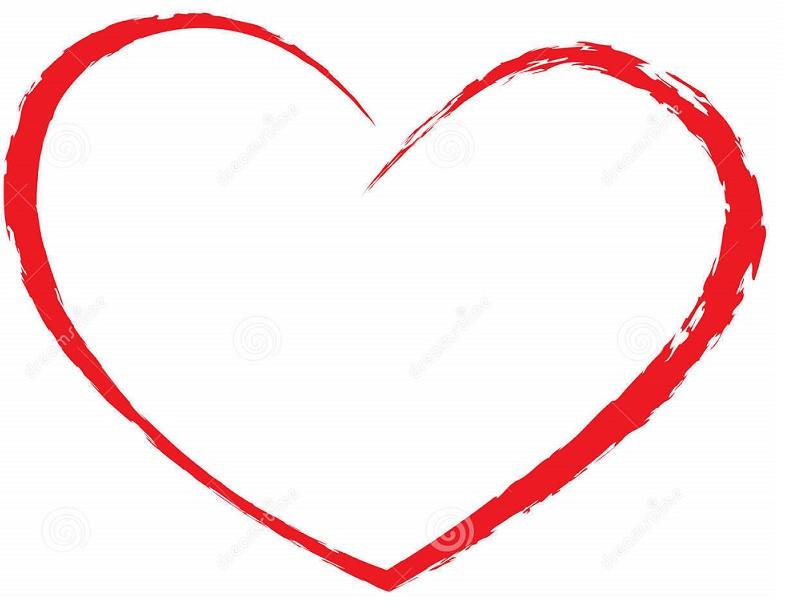 desenho-do-coração-32349465.jpg