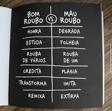 roube 2.jpg