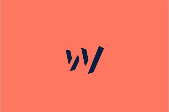 worksign sovilec wesmart identité visuelle valentine graphisme