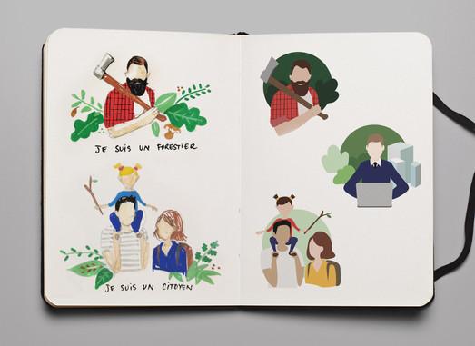 sylvacctes_illustrations_site_mockup.jpg