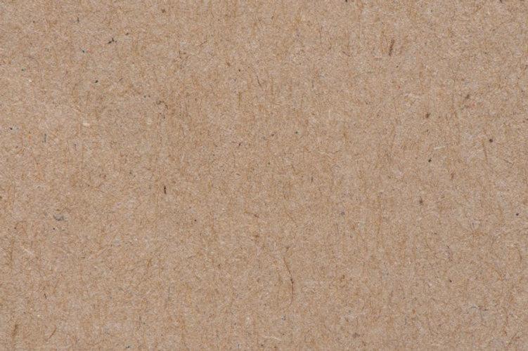 brown-texture_1253-152.jpg
