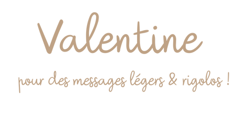 maisons du monde graphisme typographie alphabet valentine