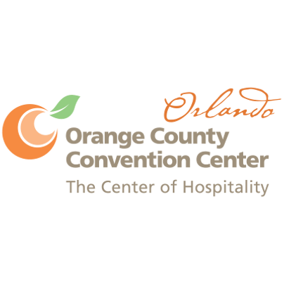 Orange-County-Convention-Center.png