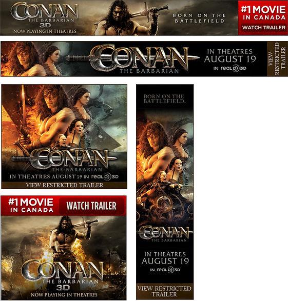 ConanBanners.jpg