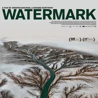 Watermark One-sheet
