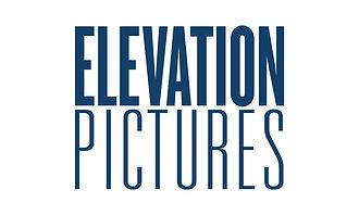Elevation-Pictures-Logo.jpg