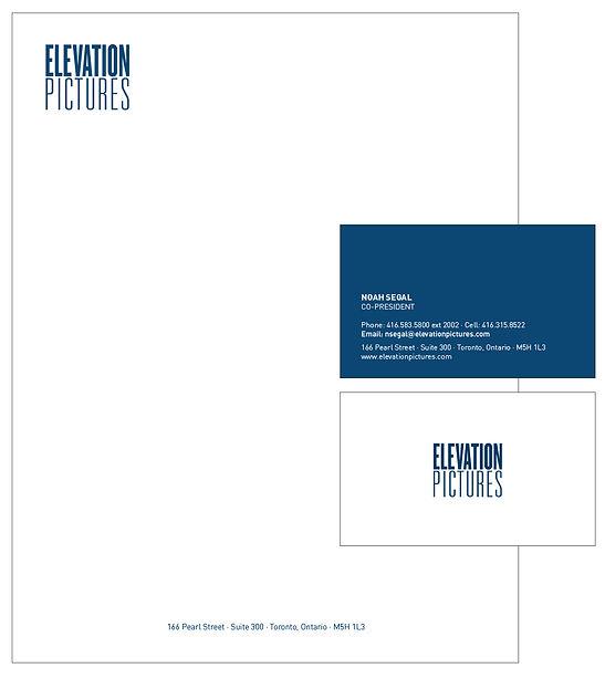 ElevationStationary.jpg