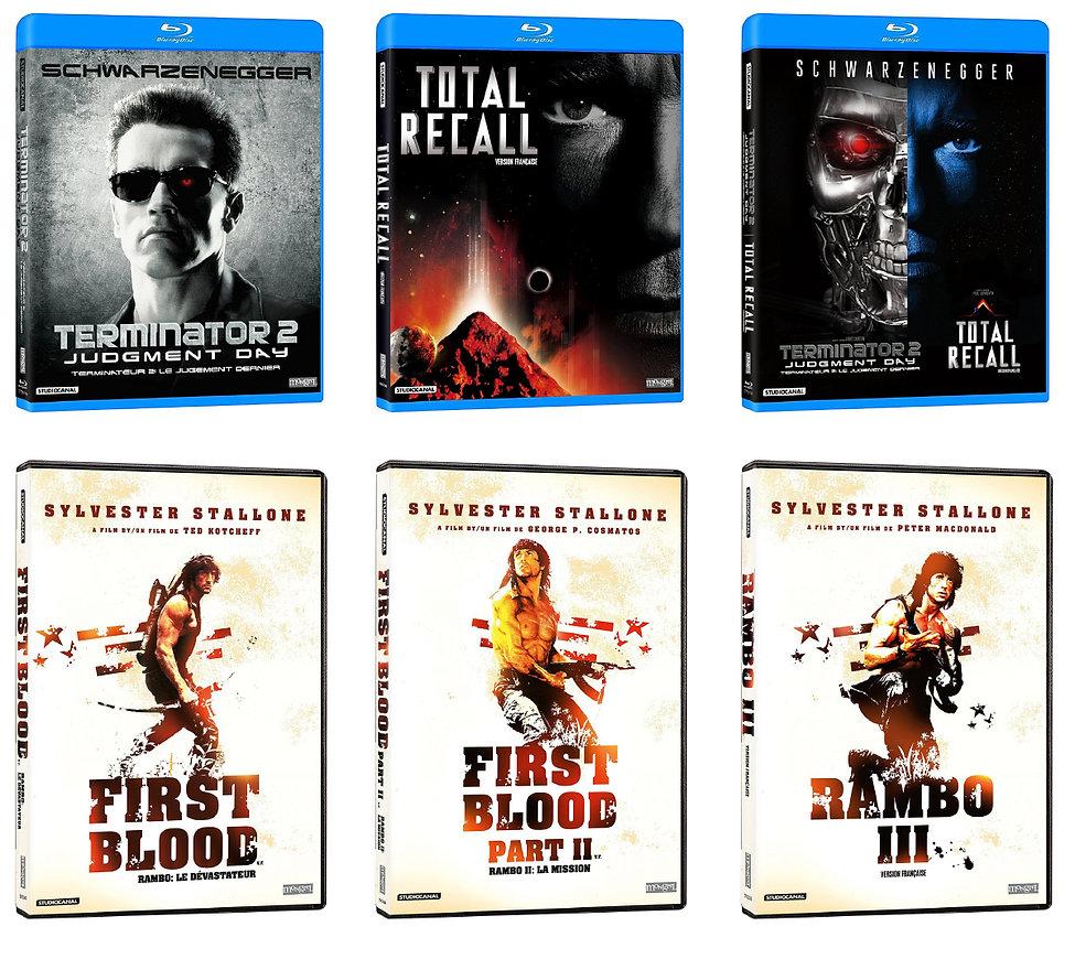DVD_StudiOCanal.jpg