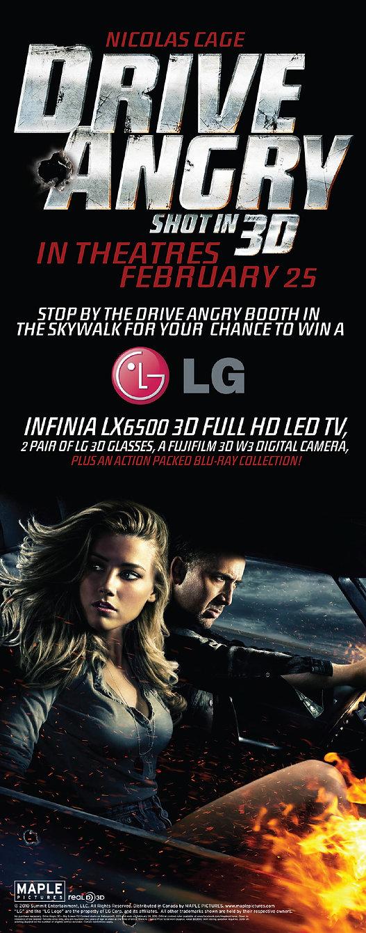 DriveAngry2.jpg