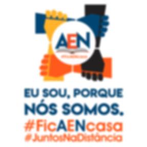 fiAENcasa-03.jpg