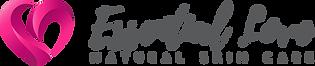 new_logo_v2.png