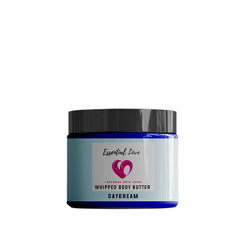 Daydream Whipped Body Butter