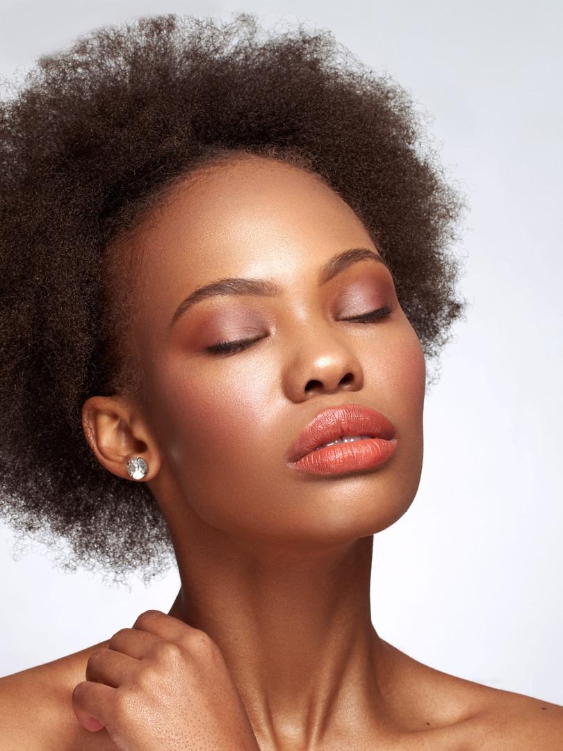Make-up-shoot2251-min.jpg