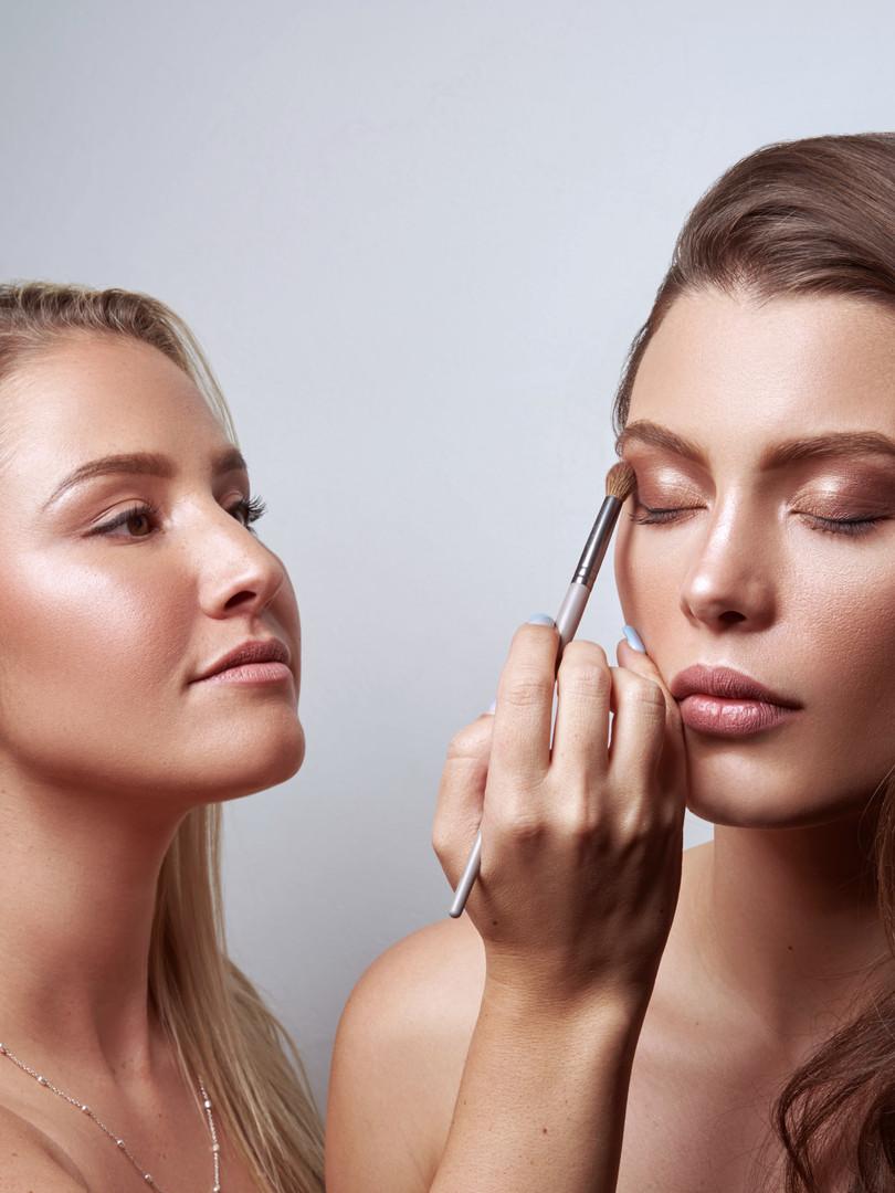Make-up-shoot3441-min.jpg
