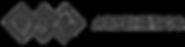 BTL+Aesthetics+Logo.png