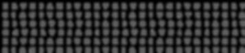 Artboard%2525201_edited_edited_edited.pn