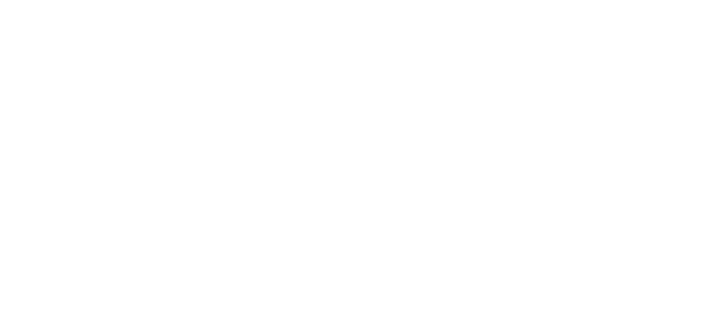SM-01.png