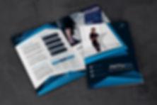 aktiv20_brochure-min_edited.jpg