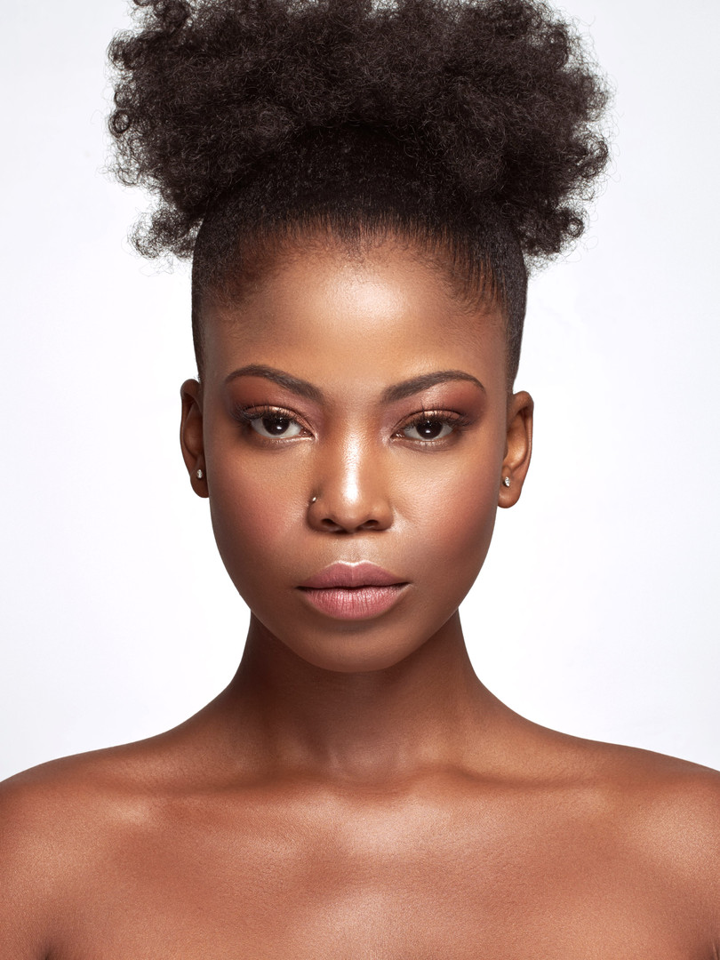 Make-up-shoot2275-min.jpg