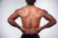 back-pain-lower-black-man.jpg