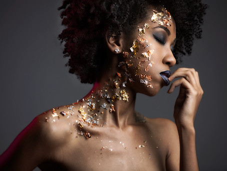 Laser Hair Removal for Dark Skin - Does it REALLY Work?