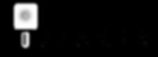 icreate_logo-03_edited.png
