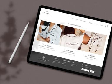 personalized-website-design.jpg