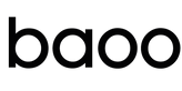 logobaoo copy1.png